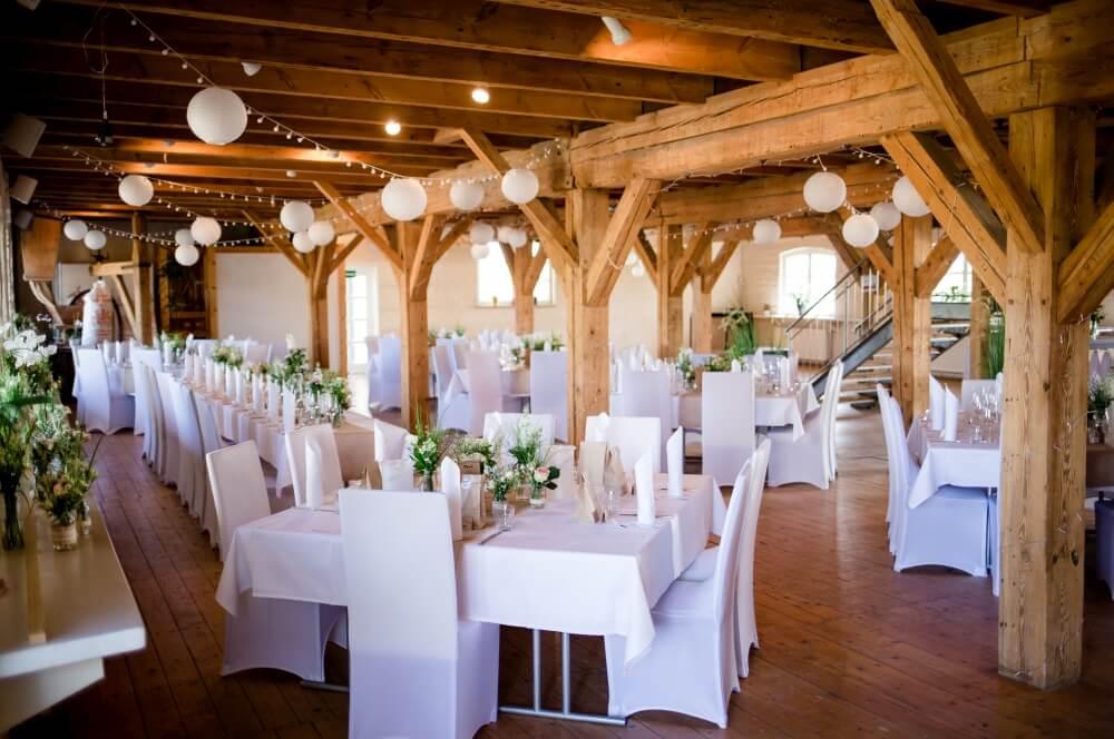 Raum Mieten Rostock Fur Familienfeiern Hochzeiten Events